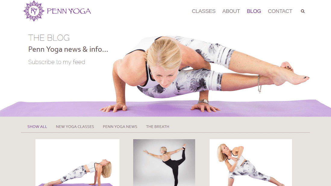 yoga dating sites uk Matchcom, the leading online dating resource for singles search through thousands of personals and photos go ahead, it's free to look.